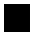 icon4b